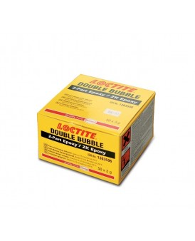Loctite Double Bubble  (50...