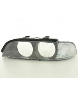 Frontblinker fit for BMW...