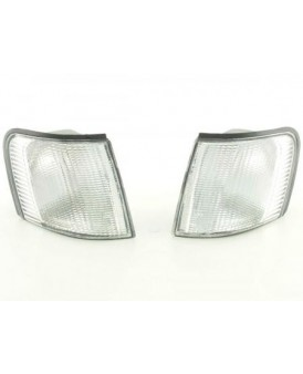 Frontblinker Blinker Set...