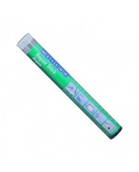 Weicon - Repair Sticks  Aqua