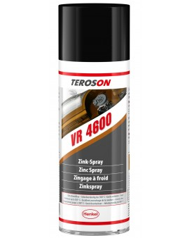Teroson Zink Spray
