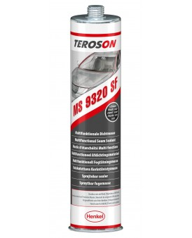 Teroson MS 9320 SF (310 ml)
