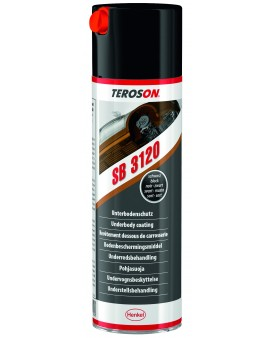 Teroson UBS Spray