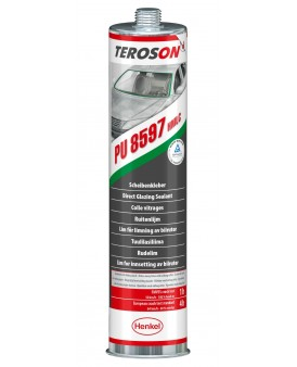 TEROSON PU 8597 HMLC SET 310ML