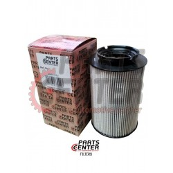 Dieselfilter parts-center