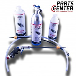 DPF Kit (Reinigungs-Set +...