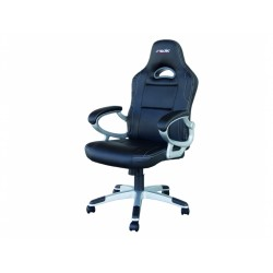 Sportsitz Office Chair...