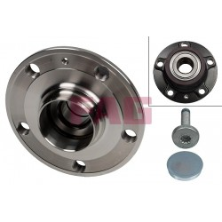 WHEEL BEARING SET FAG,...
