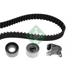 TIMING BELT KIT INA, TIMING...
